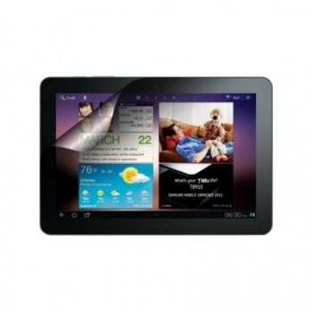Folie protectie Magic Guard FOLN800ANTRF Antireflexie pentru Samsung N8000 Galaxy Note 10.1