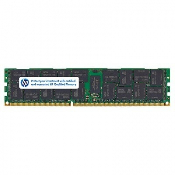 Memorie RAM Server HP 16GB DDR3 1333MHz Dual Rank PC3L-10600 CL9 LP 647901-B21
