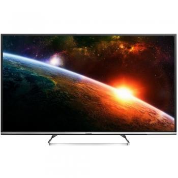 "Televizor Edge LED Panasonic 50""(126cm) VIERA TX-50CX670E Smart TV Ultra HD 4K Retea RJ45 Wireless DLNA"