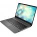 "Laptop HP 15s-eq1000nq AMD Athlon Silver 3050U pana la 3.2GHz 15.6"" HD 4GB DDR4 SSD 256GB AMD Radeon Graphics Free DOS 2S989EA"