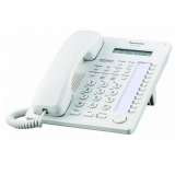 Telefon proprietar Panasonic KX-AT7730NE