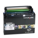 Photoconductor Kit Lexmark 12A8302 30000 Pagini for E232, E330, E240, E332, E340, E342