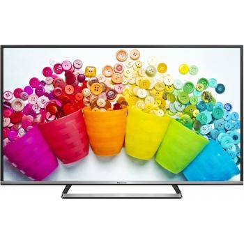 """Televizor Edge LED Panasonic 55""""(139cm) VIERA TX-55CS520E Smart TV Full HD Retea RJ45 Wireless"""
