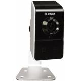 """Camera de supraveghere IP Bosch NPC-20012-F2 1/4"""" CMOS 1280 x 720 2.5mm"""