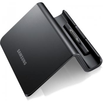 Dock Universal Samsung EDD-D100BEGSTD