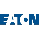 Output cable IEC -Shuko 10A Eaton 1010081