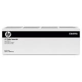 Image Roller Kit HP CB459A pentru seria Color LaserJet CP6015, CM6030, CM6040