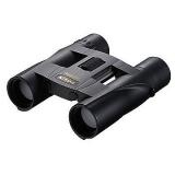 Binoclu Nikon Aculon A30 10x25 Black BAA808SA