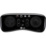 Telecomanda LG Quick Remote AN-GR700