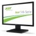 """Monitor LED Acer 22"""" V226WLbmd 1680x1050 VGA DVI 5ms UM.EV6EE.008"""