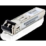 Transceiver D-link DEM-310GT Modul 1 port Mini-GBIC SFp to 1000BaseLX 10 km