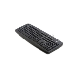 Tastatura Genius KB-110X RO