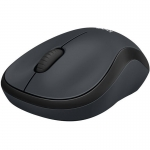 Mouse Wireless Logitech M220 SILENT Optic 3 Butoane 1000 dpi USB Negru 910-004878
