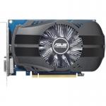 Placa Video Asus nVidia GeForce GT 1030 Phoenix 2GB GDDR5 64 bit PCI-E x16 DVI HDMI PH-GT1030-O2G