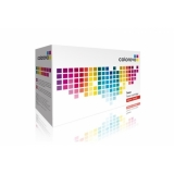 Cartus Toner Compatibil Colorovo CRH-128A-C Cyan 1300 Pagini for HP Color LaserJet CM1415, CP1525