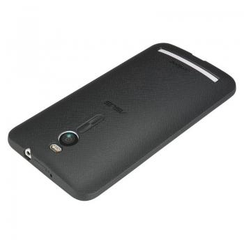 Asus Bumper Case Black for ZE550ML/ZE551ML