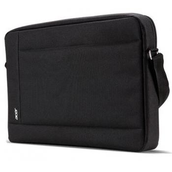 """Geanta Laptop Acer GL15 15.6"""" Black GL15.6ACER"""