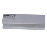 Suport inoxidabil ABK-280UL din duraluminiu pentru electromagnet YM-280