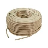 Cablu UTP LogiLink Cat. 5e PVC Rola 305m CPV0015