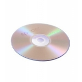 DVD-R Spacer 4.7GB/120Min 16x 25buc/set DVDR25