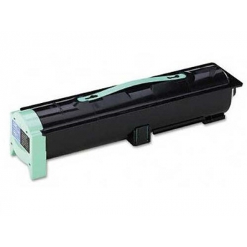 Cartus Toner IBM Return 75P6877 Black 30000 Pagini for InfoPrint 1585