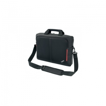 "Geanta Laptop Lenovo ThinkPad Essential Topload Case 15.6"" Negru 57Y4309"