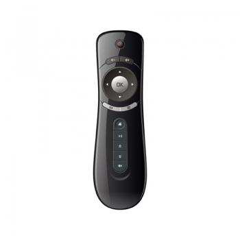 Telecomanda Kworld Air Mouse