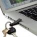 Memorie USB Verbatim Store n Go Micro Plus 32GB USB 2.0 Black 97763