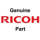RICOH DRUM TYPE S2 3260C 300K