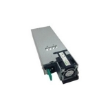 Intel 1100W AC Common Redundant Power Supply AXX1100PCRPS (Platinum Efficiency), Single