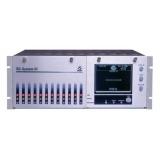 Dispecerat IP DSC GS-SYSTEM III SurGard TCP/IP si/sau telefonic 2 linii expandabil la 24 linii
