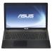"""Laptop Asus X552CL-SX019D Intel Core i3 Ivy Bridge 3217U 1.8GHz 4GB DDR3L HDD 500GB nVidia GeForce GT 710M 1GB 15.6"""" HD"""
