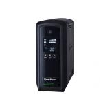 UPS Cyber Power 1300VA Green UPS AVR 6xSchuko USB management RJ45/RJ11 CP1300EPFCLCD