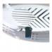 Purificator aer Airfree P60W 24 m2, lumina anti-stress, 0 db, alb