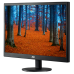 "Monitor LED Aoc 21.5"" e2270Swn Full HD 1920x1080 VGA"