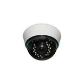 "Camera de supraveghere EN-DI45-70 CCD SONY 1/3"" EFFIO-E 700 LTV VARIFOCALA 4-9 MM OSD DOME"