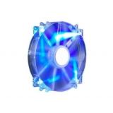 Ventilator Cooler Master MegaFlow 200mm 700rpm CM-R4-LUS-07AB-GP