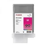 Pigment Ink Tank Canon PFI-101M Magenta for iPF5X00, iPF6100 CF0885B001AA