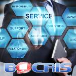 Servicii Asistenta, Consultanta Tehnica IT -pretul este pe ora