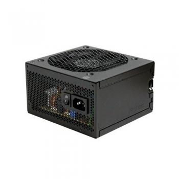 Sursa Antec Basiq 350W 1x PCI-E 3x SATA 3x Molex 1x Floppy PFC Activ VP350P