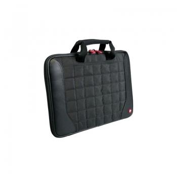"Geanta Laptop Port Designs Berlin Skin 11.6 "" black 140172"