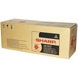 Cartus Toner Sharp AR016LT Black 16000 Pagini for AR 5015/5120/5316/5320