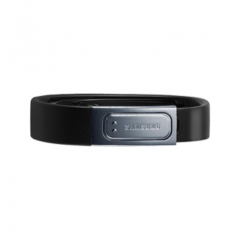 S Band Samsung EI-HA10LNBEGWW Black Large pentru i9505 Galaxy S IV