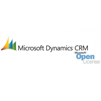 GOVMS DYN CRM BASIC                                  IN