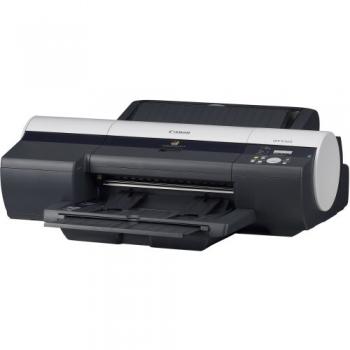 """Plotter Canon imagePROGRAF iPF5100 A2 17"""" 2400x1200 dpi USB Retea CF2157B003AA"""