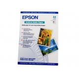 EPSON SO41342 PAP ARCHIVMAT A4 192G 50SH