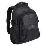 "Rucsac Laptop Targus CN600 15.4"" Black"
