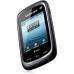 Telefon Mobil Samsung C3262 Champ Neo Black Dual SIM SAMC3262BLK