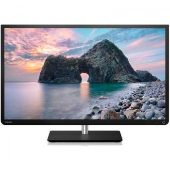 "Televizor LED Toshiba 39"" 39L4333DG Smart TV Full HD Retea RJ-45 Wireless USB WiDi"