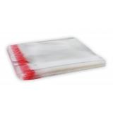 Plic maneca pentru CD / DVD 128 x 130 mm - 50 MICRON | 100 buc. 5012 - 5905784761855